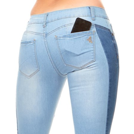 1fb1a914e0b V.I.P. JEANS - VIP Jeans for women