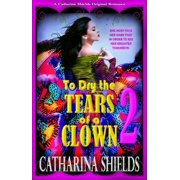 To Dry the Tears of a Clown 2 - eBook