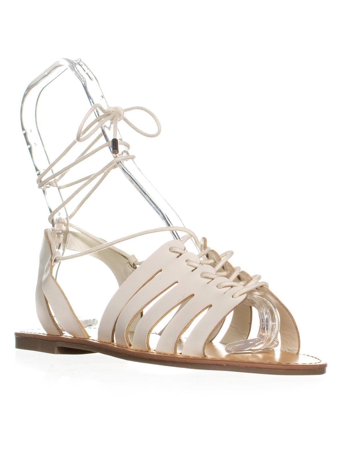 93c8cb359180b4 Indigo Rd. Baku Strappy Sandals