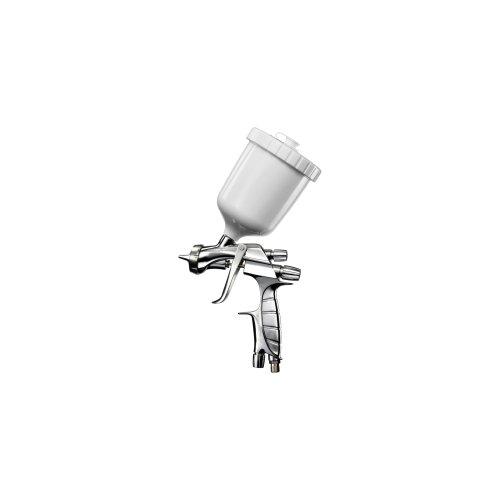 Iwata 5810 LS400-1302 Spray Gun Only with 1.3 Nozzle