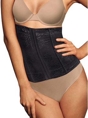 8fc7393ac54 Product Image Flexees Cool Comfort Ultra Firm Waist Cincher