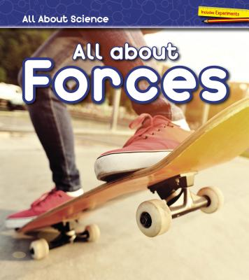 All about Forces