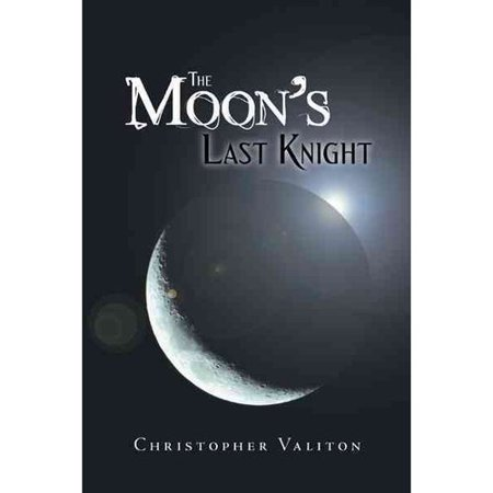 The Moon's Last Knight