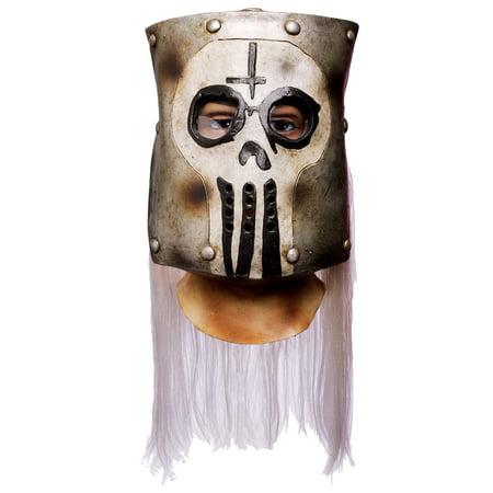Devils Rejects Otis Mask - Devil Mask