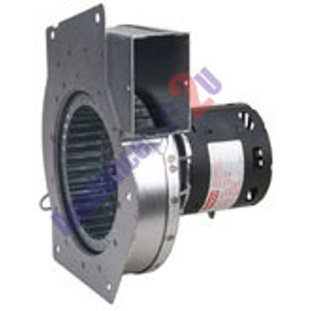 BLW0473 NON OEM REPLACEMENT INDUCER MOTOR - FOR TRANE / AMERICAN STANDARD GAS FURNACE