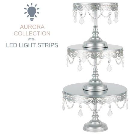 Aurora Collection -