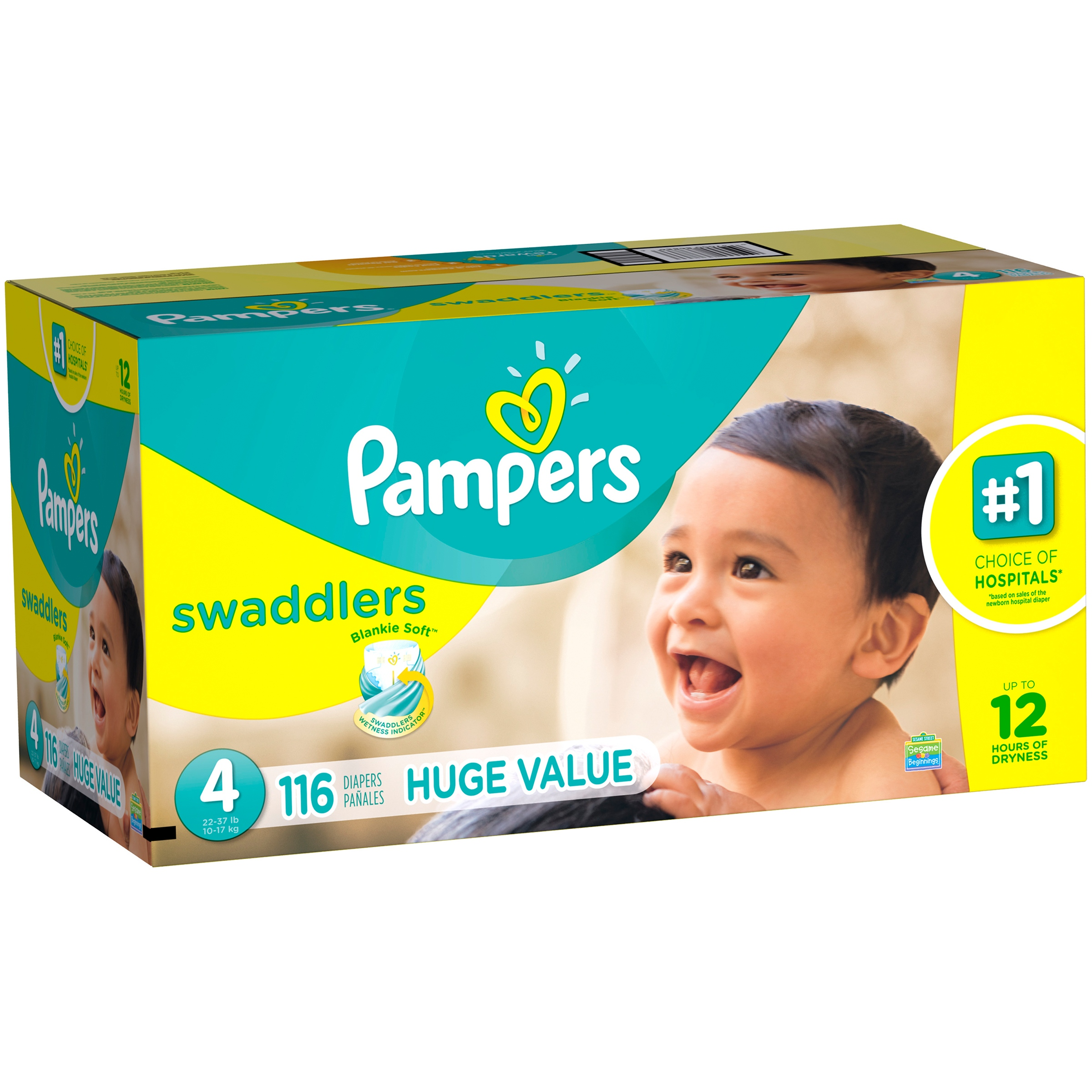 Shop from items for Baby Diapers available at adalatblog.ml - an online baby and kids store. Explore a wide range of Baby Diapers from our collection which includes products from popular brands like Pampers,Mamy Poko,Huggies,Libero,Bella and more.