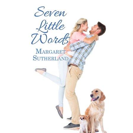 Seven Little Words - eBook