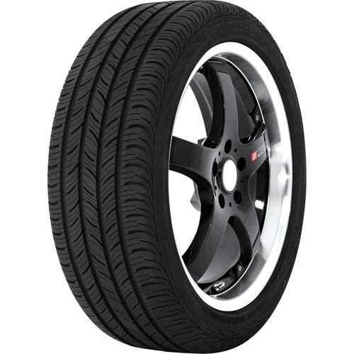 Continental ContiProContact Tire 165/60R15