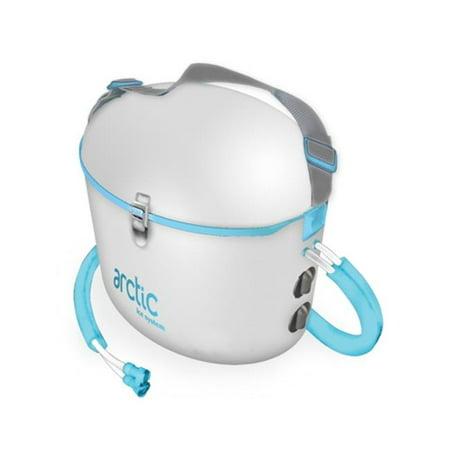 Pain Management Pump (Pain Management Technology PMT-CTU2 The Arctic Ice System - Cold Therapy)