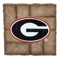 Georgia Bulldogs Team Stepping Stone - No Size