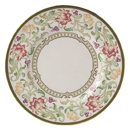 Royal Doulton Lichfield 8-Inch Salad Plate ()