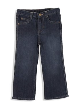 5fea211b Product Image Baby Toddler Boy Bootcut Jeans