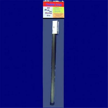 Zebra Rv Ma 809 24 29 Adjustable Table Leg