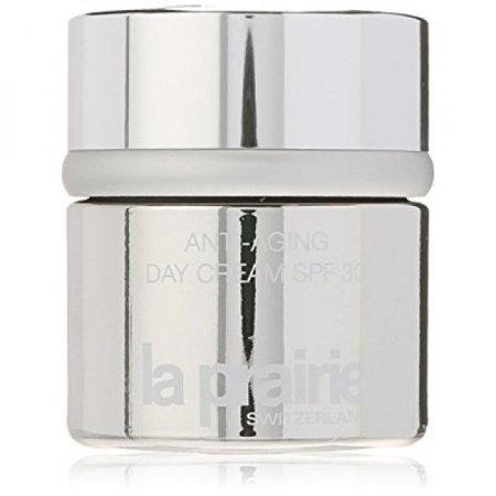 Best La Prairie product in years