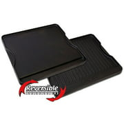 Camp Chef Reversible Griddle-N-Grill