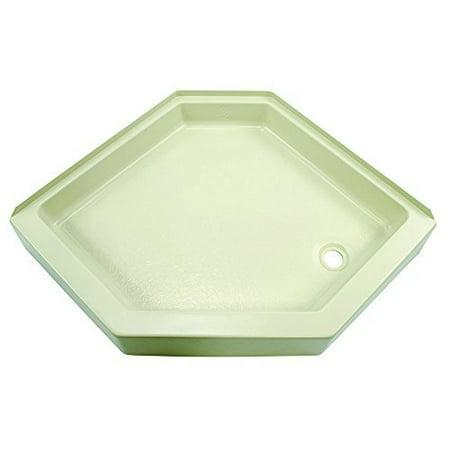Neo Shower Pan (Lippert 209415 Better Bath 32