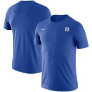 Duke Blue Devils Nike Team Logo Legend Performance T-Shirt - Royal