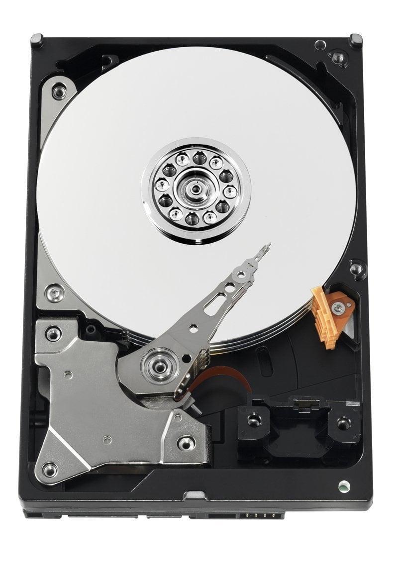 3.0Gp//s 5400RPM 320GB SATA 2.5 HDD Fujitsu MJA2320BH