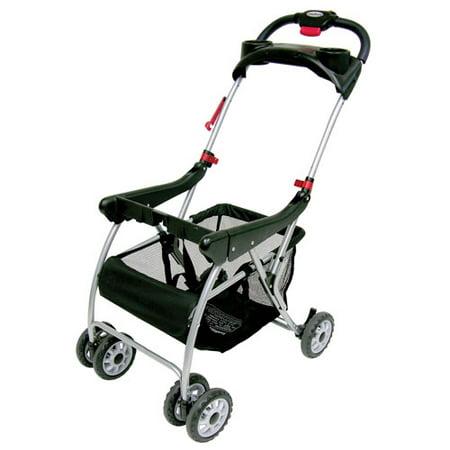 Snap N Go Strollers