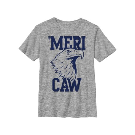 Boys 4th Of July Meri Caw Eagle T Shirt - spangles cakes 6 of the birthday boys favourite roblox