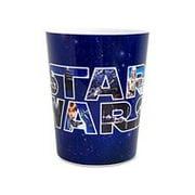 "Star Wars Classic ""Saga"" Wastebasket"