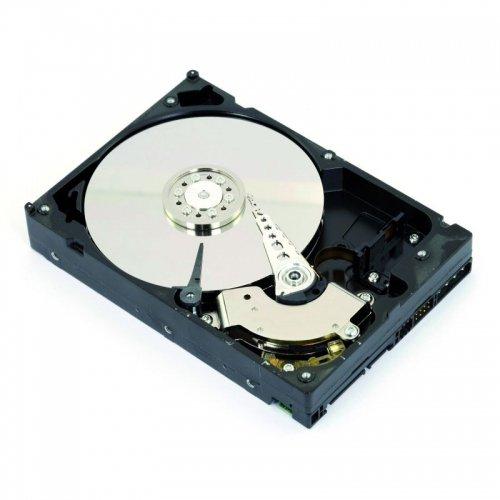 """Toshiba 4TB 7200RPM Hard Drive 3.5/"""" SATA 6 Gb//s MD04ACA400"""
