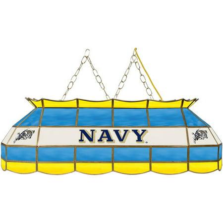 Trademark Global United States Naval Academy 40