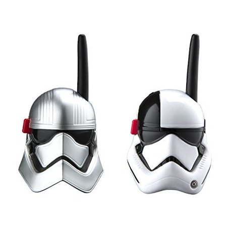 Star Wars Walkie Talkies for Kids](Kid Star Wars)
