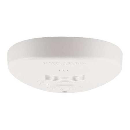 System Sensor CO1224TR 12/24 VDC Carbon Monoxide Alarm,  4-Wire