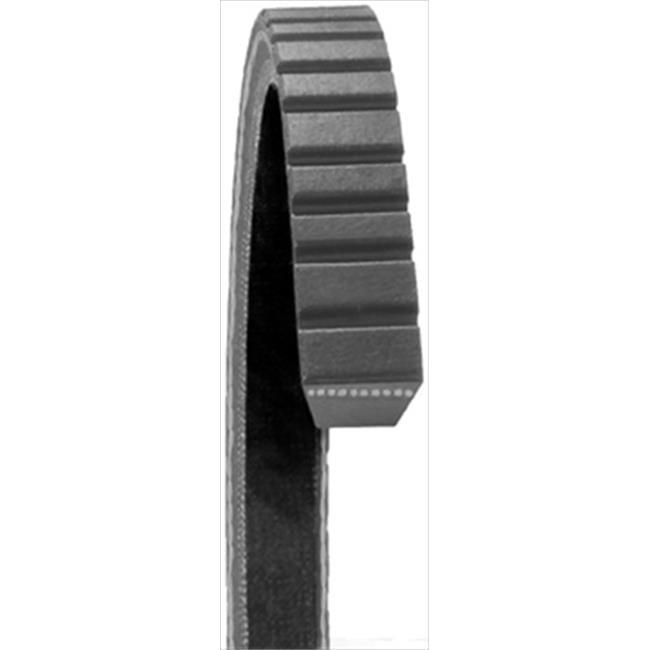 Dayco 17455 Top Cog Gold Label V Belt 45.5 In.