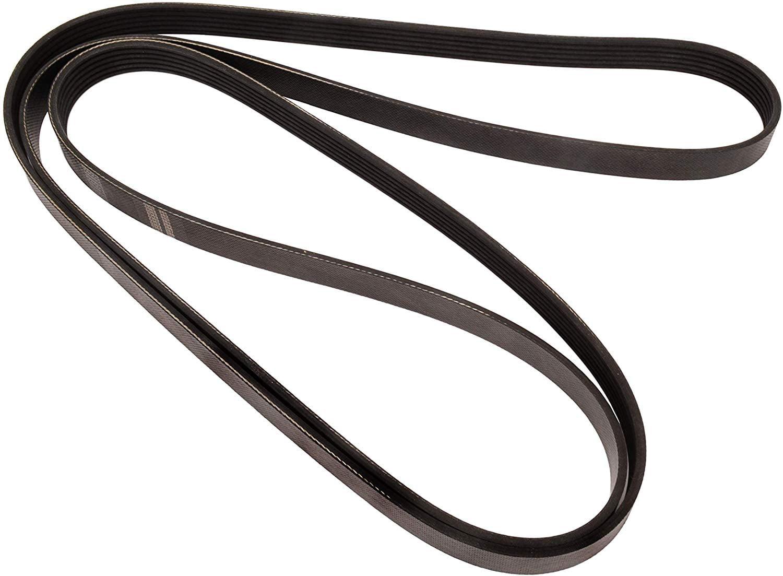 Continental OE Technology Series 4061093 6-Rib 109.3 Multi-V Belt