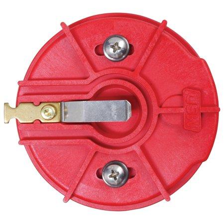 MSD 8421  Distributor Rotor - image 2 of 2
