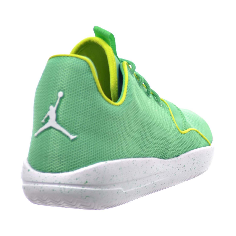 Jordan - Jordan Eclipse GG Big Kid s Shoes Gamma Green White Cyber White  724356-305 (5.5 M US) - Walmart.com 497e350b9355