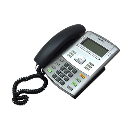 - 1120E IP NTYS03 Nortel 1120E IP Wireless Phone NTYS03BC Networking Phones / Telephones - Used Good