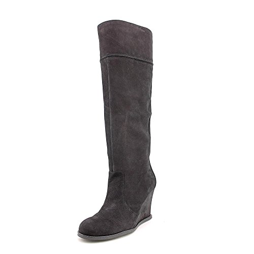 Me Too Women's Brayden Boot by Me Too