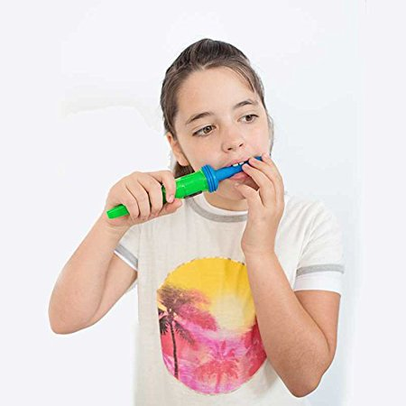 Fun And Function Vibra Chew Featuring Oral Motor Vibration