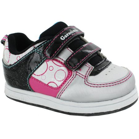 Garanimals Shoes Sizes