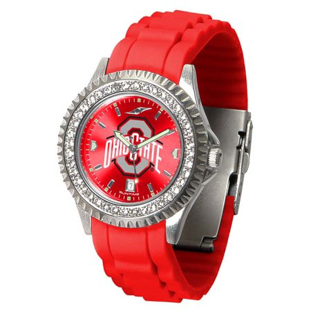 Ohio State Sparkle Watch