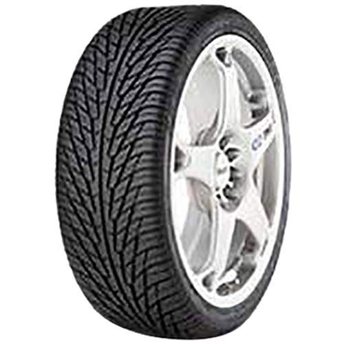 What Time Does Discount Tire Close >> Nitto NT450 Tire 225/50R17 94V - Walmart.com