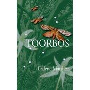 Toorbos - eBook