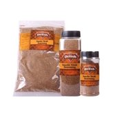 Smoke Steak Seasoning by Its Delish, 5 lbs