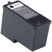 Dell Computer 310-5372 Ink Cartridge For 922 924 942 Ink 944 946 962 964 B
