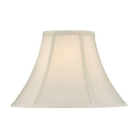 Dolan Designs Round Polyester Bell Lamp Shade (Runde Shades)