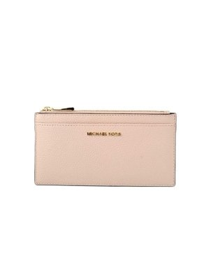 ac057163443a Michael Kors Womens Wallets   Card Cases - Walmart.com