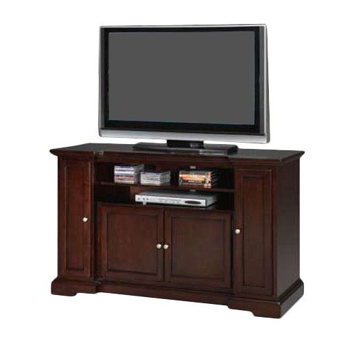 Wildon Home 55'' TV Stand by Wildon Home Furniture