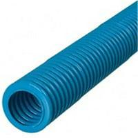 Abb Installation Products 12005-200 1/2-Inch x 200 Ft. ENT Flex Tubing (Flex-Plus  Blue ENT) - Quantity 1