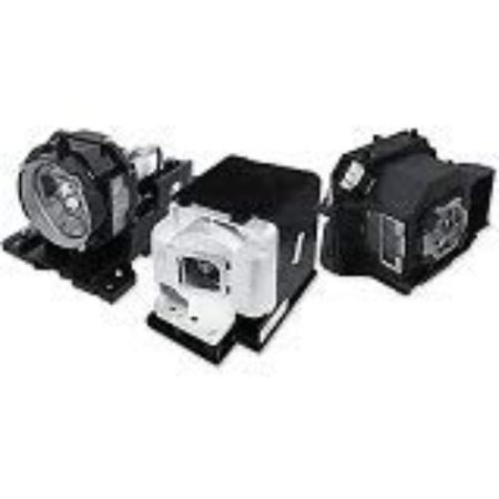 210W PROJECTOR LAMP FOR EPSON