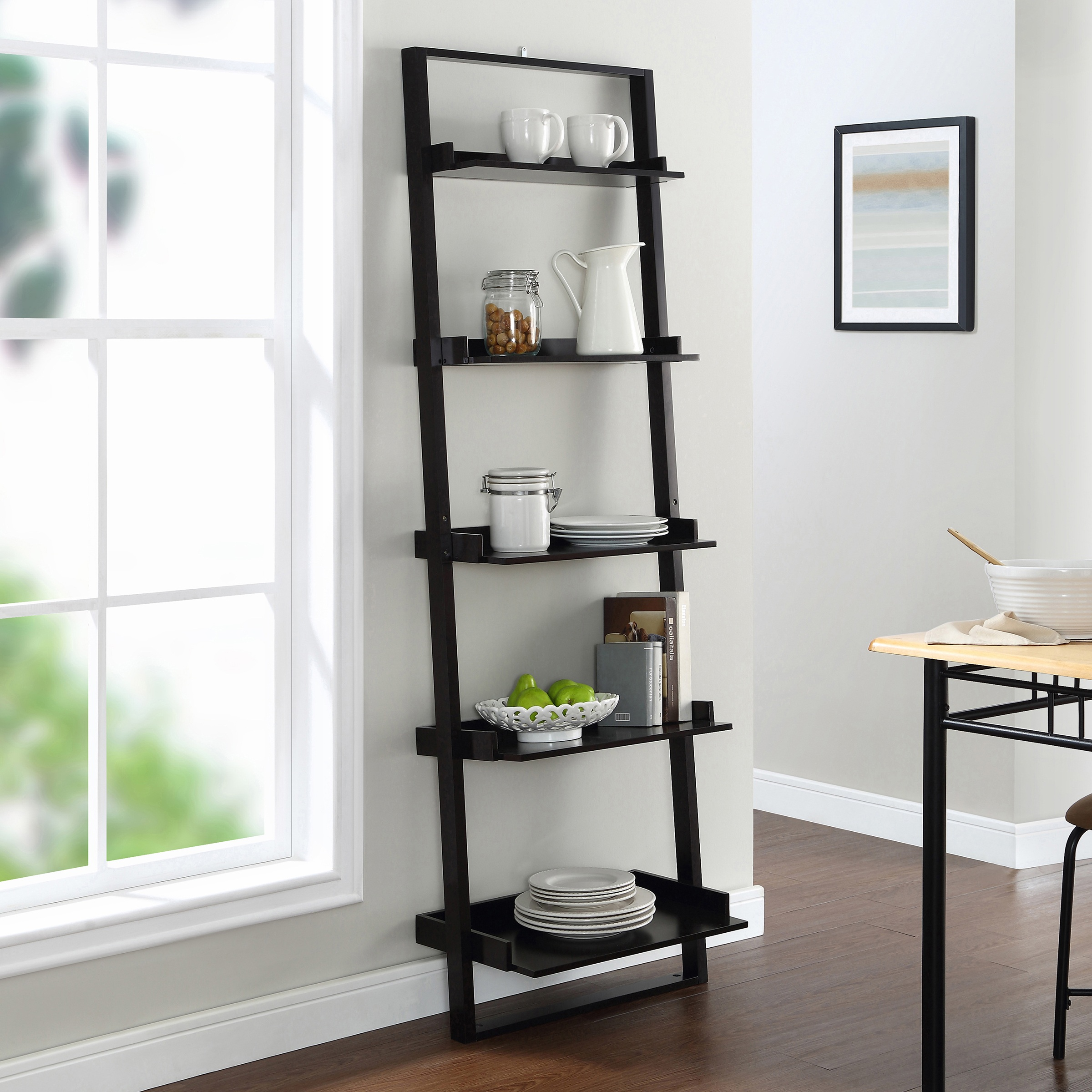 bookshelf larger bookcases pdf astounding view images slanted leaning diy bookcase l creativity ladder ikea