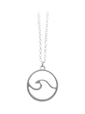 643e89659e54c Unisex Jewelry - Walmart.com